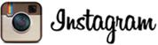 Follow Quest ATX on Instagram