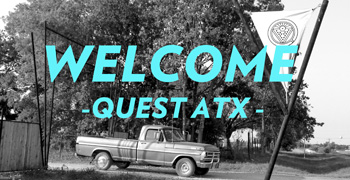 Quest ATX Directions