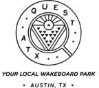 Quest ATX