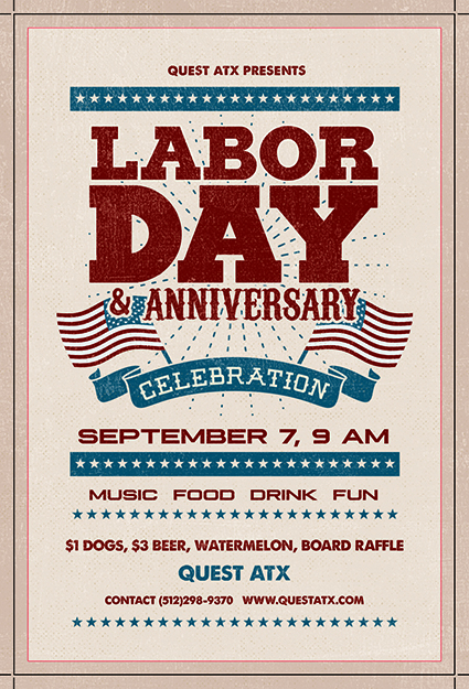 Labor Day_Anniversary_LowRes