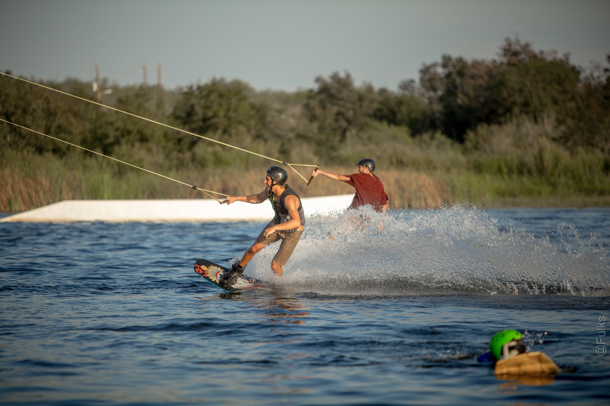 wakeboard quest atx your local wakeboard park austin tx